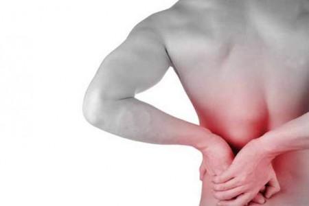 090602-back-pain-02