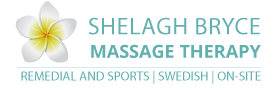 Shelagh Bryce Massage Therapy | Dullatur, Cumbernauld, Kilsyth