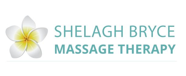 sb-massage-logo-website