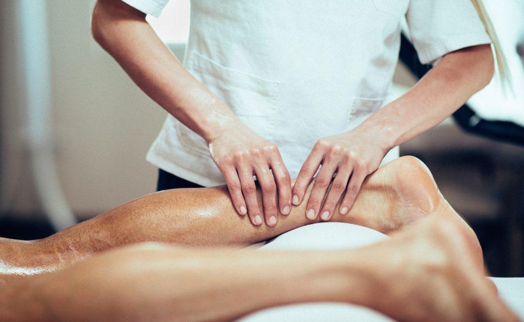 sportsmassage-1024×630